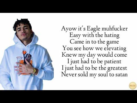 [Lyrics] Nasty C x A-Reece x Shane Eagle - BET Cypher || LYRICS