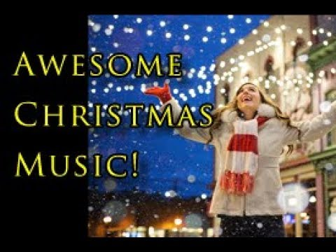 Royalty Free Christmas Background Music - Download Instrumental MP3