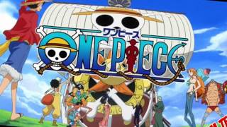 Video NAM Team | One Piece capitolo 662 download MP3, 3GP, MP4, WEBM, AVI, FLV Mei 2018