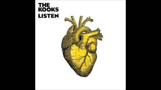 The Kooks - Sweet Emotion lyrics