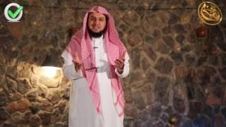 «Правильное понимание». Хадис 7 - Деяние, равное освобождению раба . Шейх Ибрахим Дувейш
