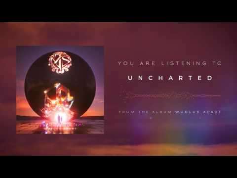 Make Them Suffer - Uncharted