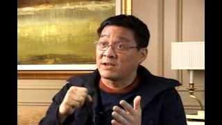 Dr. Ed Park - What are stem cells? - iHealthTube5