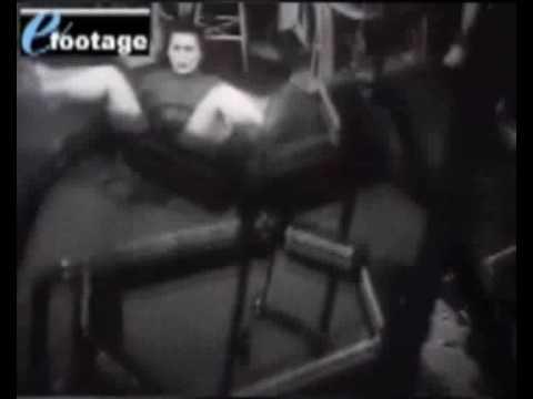 Ретро Порно, Старое gigpornocc
