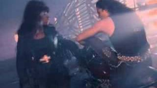 Jaki Graham - Step Right Up (Official Video) YouTube Videos