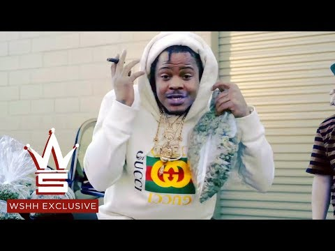 "Sosamann ""High You Feeling""  (WSHH Exclusive - Official Music Video) Mp3"