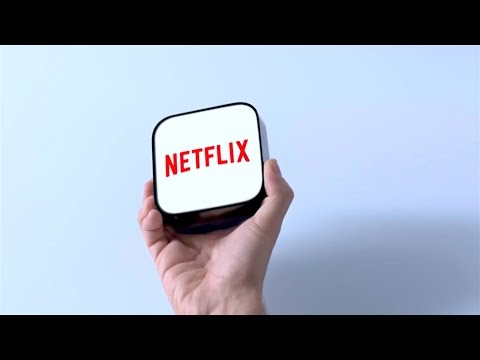 Best Internet streaming options for TV and movies