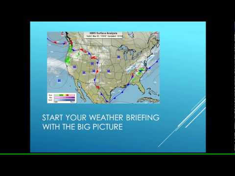 Flying Refresher – Time for Rusty Pilots to Get Current
