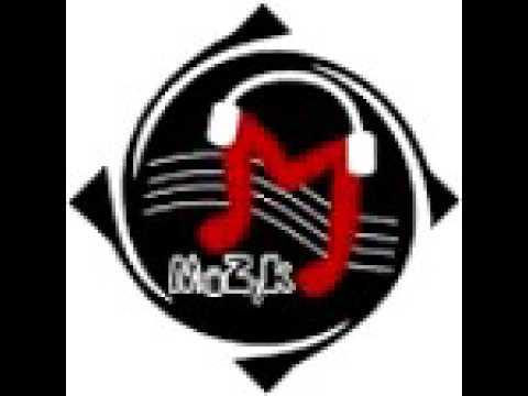 Fatih Kisaparmak - Keki Eyvah Müzik Altyapı Karaoke