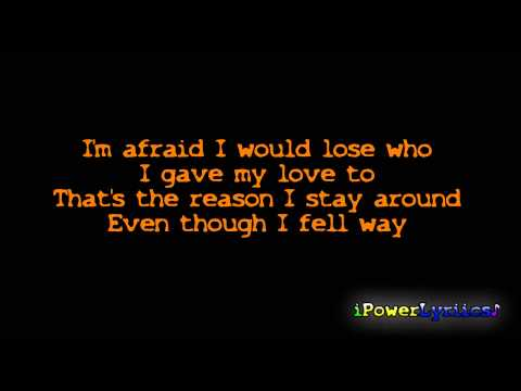 Trey Songz   Heart Attack  Lyrics    HQ HD  original