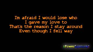 Trey Songz   Heart Attack Official Lyrics Video   HQ HD youtube original