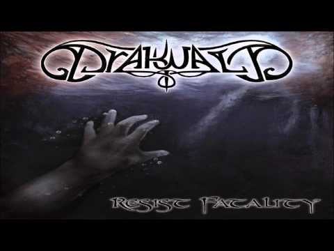Drakwald - Let the Slaughter Begin |2014|