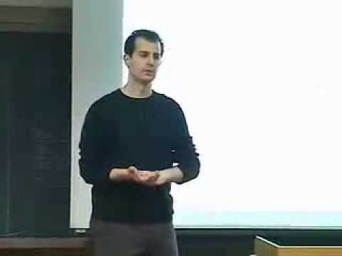 Lecture 4: XPath 1.0 and XSLT 1.0 - CSCI E-259 Fall 2007 - Harvard Extension School