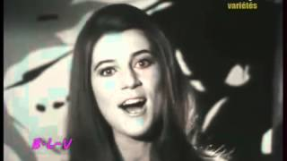 Sheila   Dans Une Heure   1967