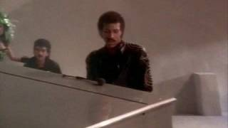Watch Lionel Richie Penny Lover video