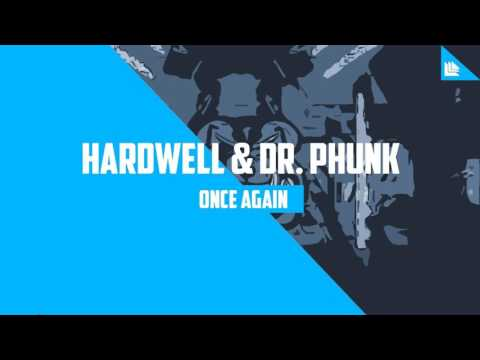 Hardwell & Dr. Phunk - ID (Once Again) (Free Download)