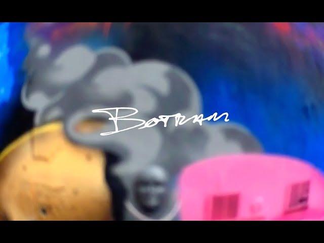 Botram - Last Call