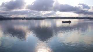 Western Norway - Fjords, Waterfalls & Mountains