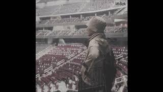 ... 이런 엔딩 (cover, 2019) performed by 정국 piano - 미경 (of mks) vocal arrangement 정국...