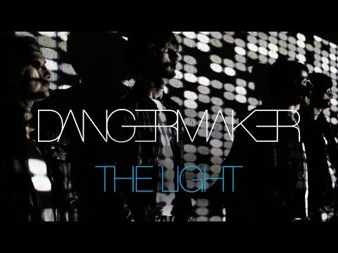 Dangermaker • The Light • Official Music Video