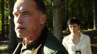 Sabotage - Trailer HD (2014) - Arnold Schwarzenegger Movie
