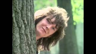 A Tribute to Chris Squire: Time and a Word