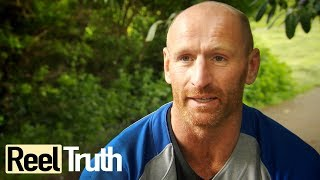 My Secret Past - Gareth Thomas: Coming Out | Sexuality Documentary | Reel Truth