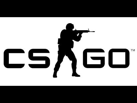 Нарезка Убийств в CS:GO #1