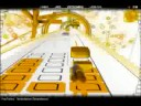 watch he video of Audiosurf: Fear Factory - Remanufacture (Demanufacture)