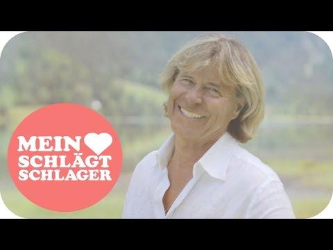 Hansi Hinterseer - Komm und tanz (Offizielles Video)