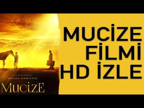 Mucize (2015-HD) | Türk Filmi | Mucize 2: Aşk 6 Aralık 2019'da SİNEMALARDA