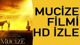 Mucize (2015-HD)  Türk Filmi