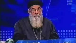 مناظرة بين الشيخ ابو ا...