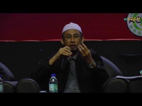 Syiah, Isu dan Perkembangannya di Malaysia