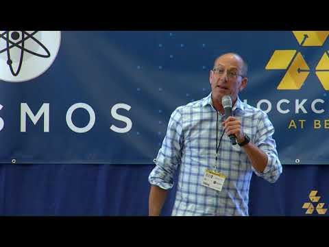 CESC2017 - Neil Gandal - Price Manipulation in the Bitcoin Ecosystem