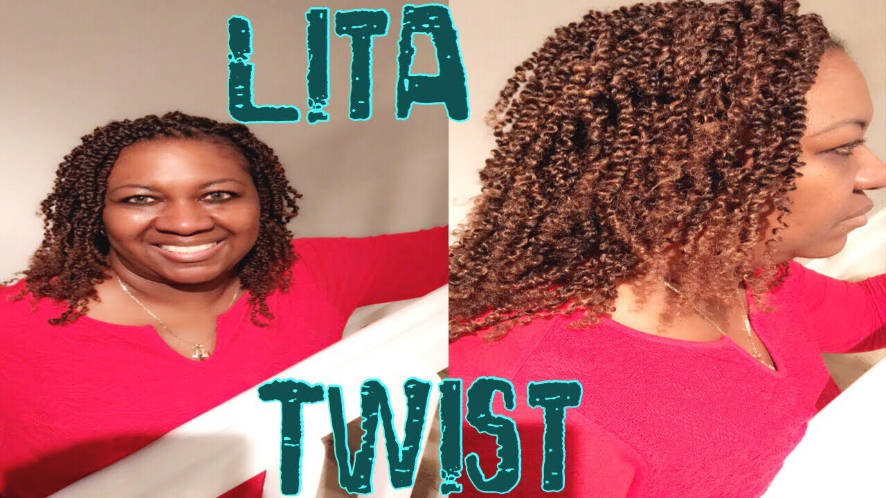 How To Do Spring Twist Or Bomb Twist Youtube