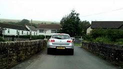 East Portlemouth to Kingsbridge in Devon