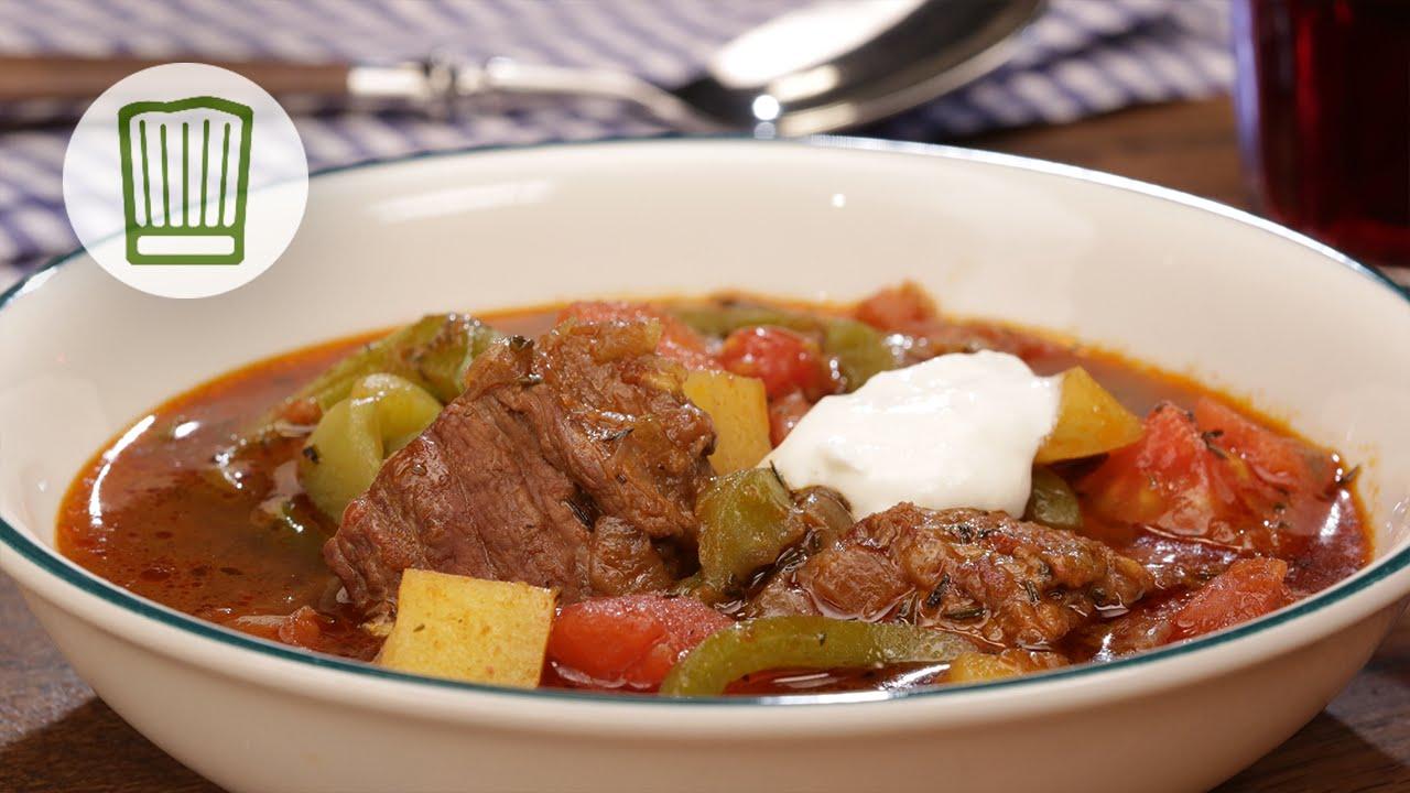 www.chefkoch .de
