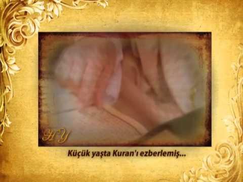 büyük mezhep imamı imamı azam ebu hanife 699  767 1. bölüm