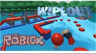 Roblox wipot obb I am not good at this