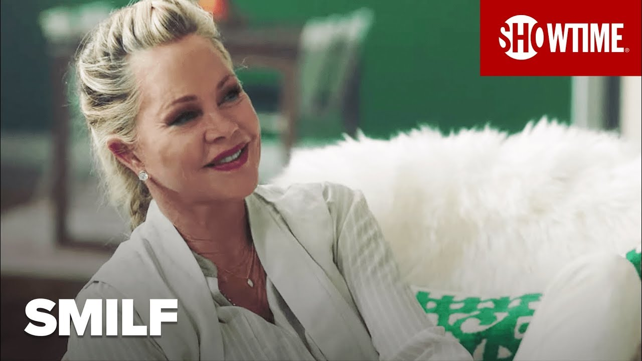 Download 'Would You Shut Up, Winnie?' Ep. 8 Official Clip   SMILF   Season 2