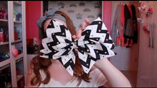 NEW MissKyleesBeauty BOWS! Thumbnail
