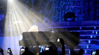 Download Skyscraper - Demi Lovato in Salt Lake City, Utah MP3 song and Music Video