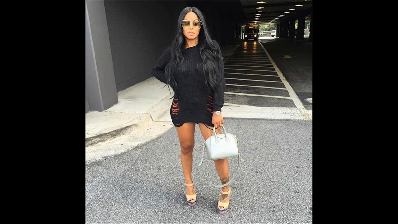 Cleavage Alexis Skyy nudes (18 photos), Pussy, Hot, Feet, butt 2020