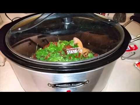 how to make shredded chicken youtube