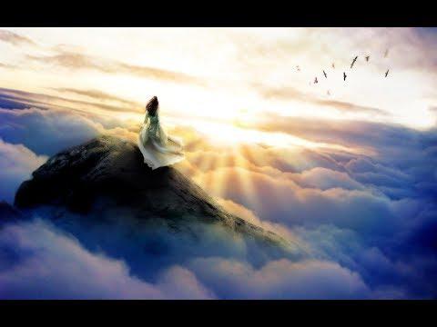 Heaven and Earth (Videobook)