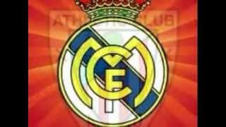 Clasificacion Liga bbva 1ª división