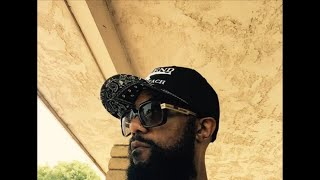 RICKY HARRIS-COMEDIAN/ ACTOR (REMEMBERING RICKY HARRIS)