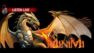 Neverwinter Farming AD & PVP Live Stream