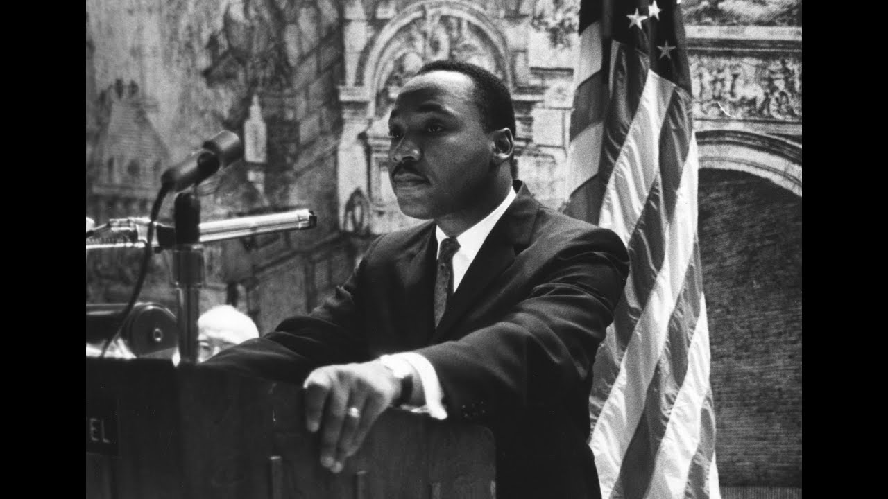20 Dr Martin Luther King Giving Speech Pictures And Ideas On Carver